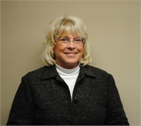 Cindy Neanen, Director of Education